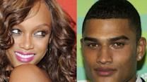 Is Tyra Banks dating new 'Top Model' judge?
