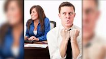 5 Co-Workers Everyone Has In The Office