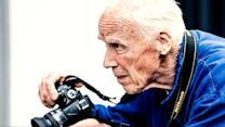 Legendary Fashion Photographer Bill Cunningham Dies After Stroke