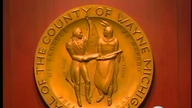 Is the Wayne County Ethics Board independent?