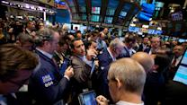 Low Expectations Give Illusion of Strong Earnings: Strategist