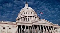 Is Corporate Tax Reform Dead?