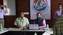 Javadekar launches portal for online application for environment clearance
