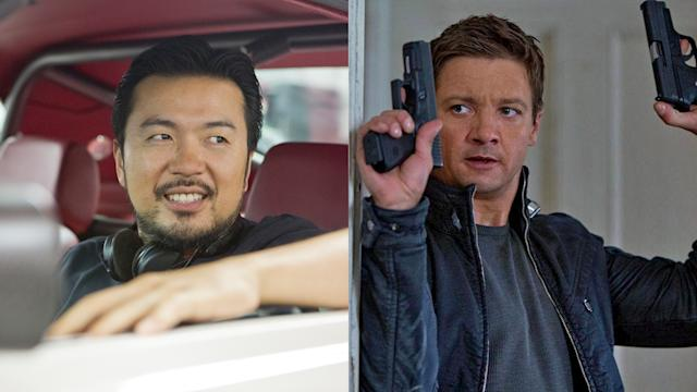 FAST & FURIOUS Director Taking On Next BOURNE