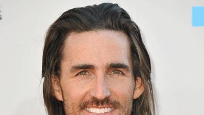 Jake Owen Let the Songs Find Him on New Album