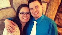 Alleged Newlywed Killer Sent E-Mail to Cover Crime, Say Police