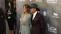 Tim McGraw Faces Backlash After Appearing to Hit a Female Fan