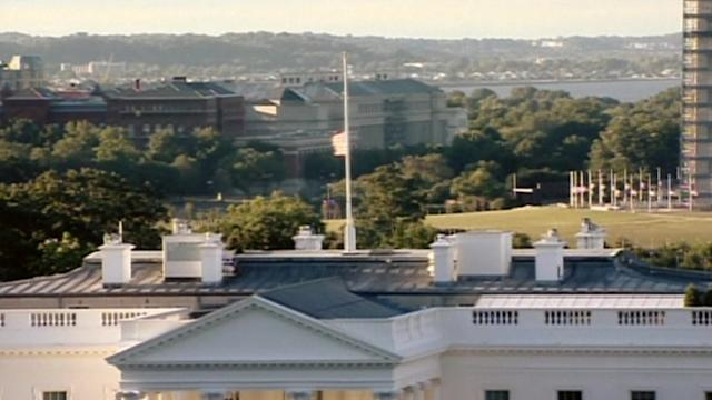 Flags at half-staff to honor shooting victims