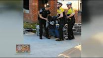 Freddie Gray's Family Says They Want Justice In His Death