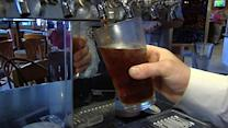 Proposal to extend bar hours in California fails vote