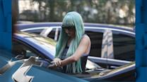 Social Issues Breaking News: Amanda Bynes LOSES Bid For Freedom