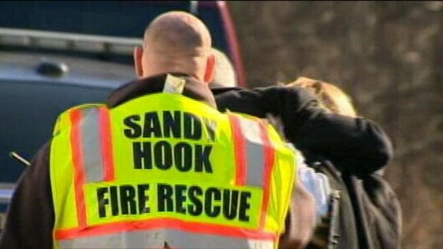 Search Warrants Reveal New Details on Sandy Hook Massacre