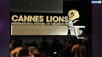 Should Cannes Be Canned?