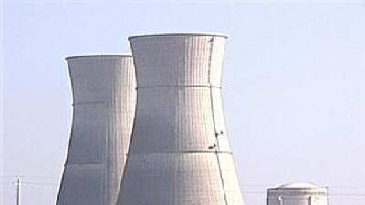 Focus Shifting On Nuclear Power