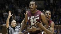 Warchant TV: Clutch is Snaer''s calling card