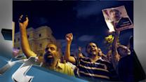 Egypt Breaking News: US Senators Urge Release of Egypt's Islamists