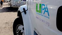 Class action suit filed against Long Island Power Authority