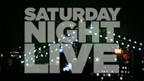 Stars You Forgot Were on 'Saturday Night Live'