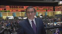 Guess who said this? Santelli's find of the day