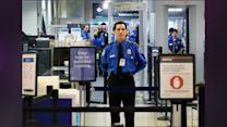 More U.S. Passengers Can Keep Shoes On With TSA Program Expansion