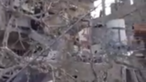 Residents Document Destruction During Ceasefire in Beit Hanoun