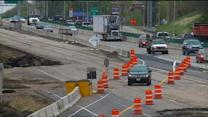 New Law Drops Construction Site Speed Limits