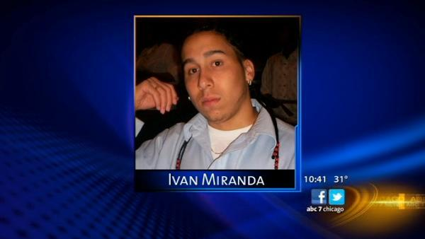 Family mourns hit-and-run victim