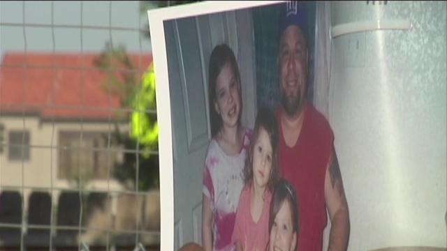 Silva family attorney expected to speak