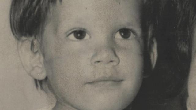 FBI Re-Opening 1964 Kidnapping Case of Baby Boy Taken From Chicago Hospital.