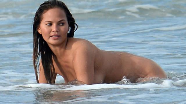 Jazz jennings nude pics