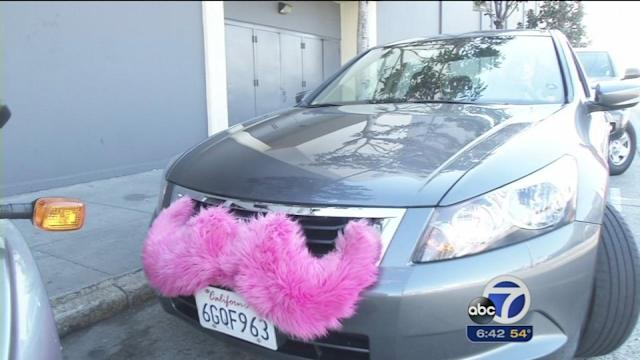 7 On Your Side tests popular ride-share services