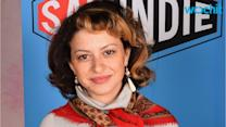 'Arrested Development' Alum Alia Shawkat to Star in Jax Media Comedy