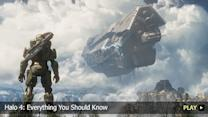 Mastering Master Chief Moves