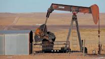 Why Obama and Congress Won't Lift the U.S. Oil Export Ban