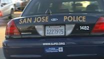 More SJ Officers exiting force than those entering