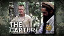 'This Week': New Details of Sgt. Bowe Bergdahl's Captivity