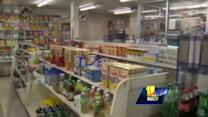 9 indicted in food stamp fraud scheme