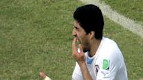 FIFA Rejects Suarez Appeal Against Biting Ban