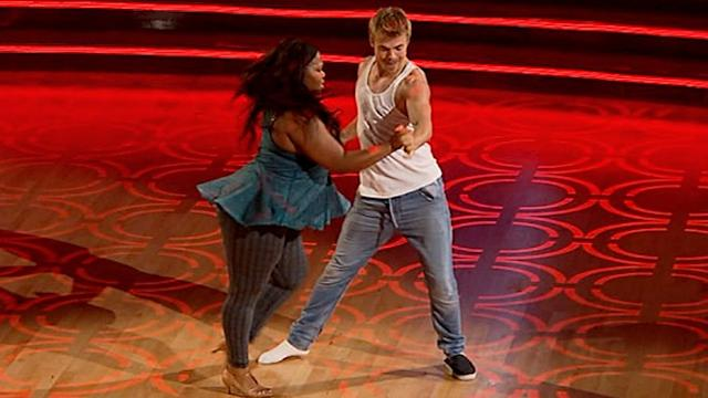 'DWTS' Season 17 Premiere: Who Will Win?