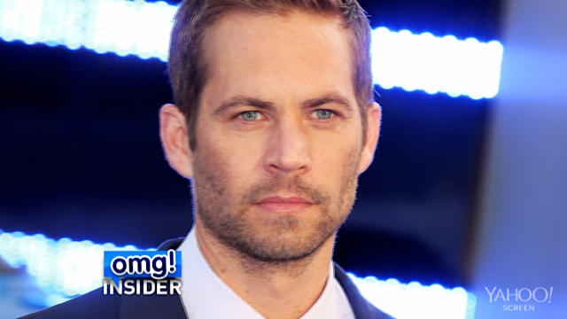 Stars React to the Tragic Death Of Paul Walker