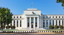 How the Federal Reserve, working from home, prevented a US economic collapse