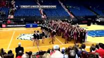 Faribault Dance Team Doubts Sincerity Of Lakeville South's Apology