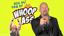 Whoop Ass with Steve Austin