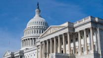 """Congress Is About to Play a """"Game of Political Chicken"""": Yahoo's Olivier Knox"""