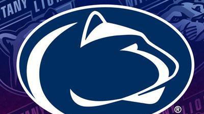 Penn State coach: It's time to move forward