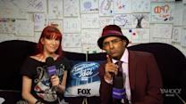 American Idol, The Day After: Season 13 Finale Dish
