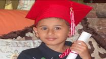 4-Year-Old Killed in Hit And Run