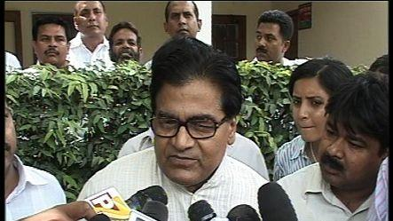 SP dismisses speculations of early elections