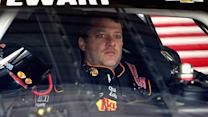 Talladega could be turning point for Tony Stewart