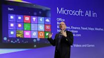 Microsoft Could Be Obsolete By 2017: Gartner Report